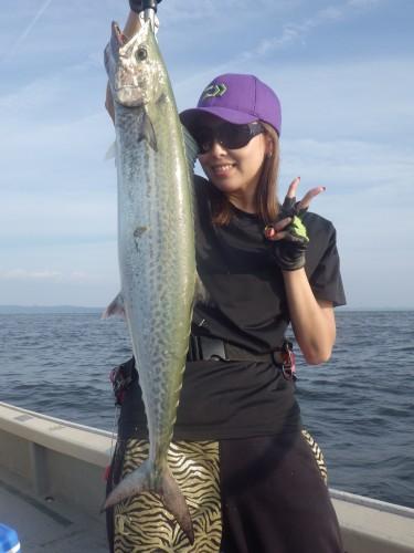 FISH7772c