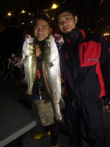 FISH7793