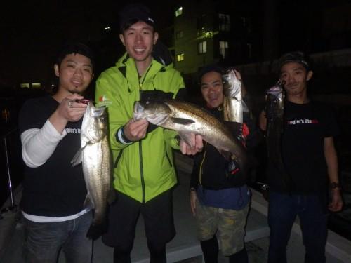FISH7795