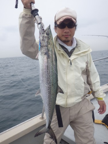FISH7800