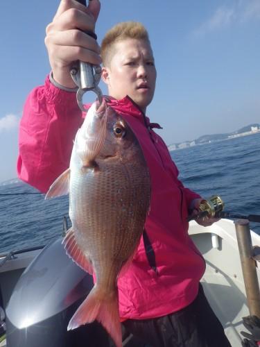 FISH7876