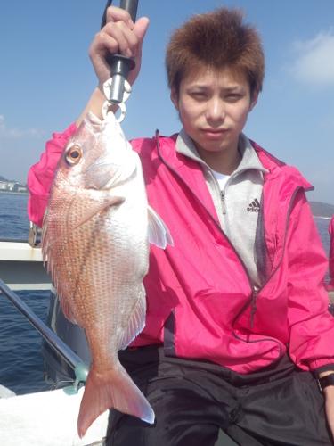 FISH7877s