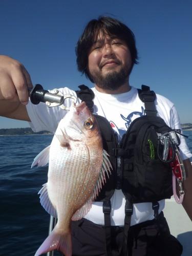 FISH7885