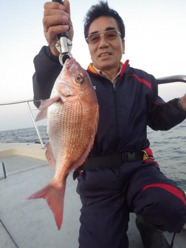FISH7940