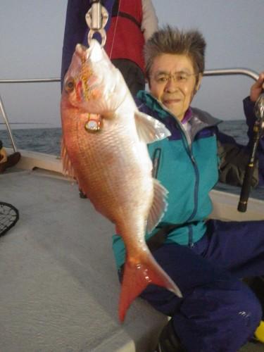 FISH7942