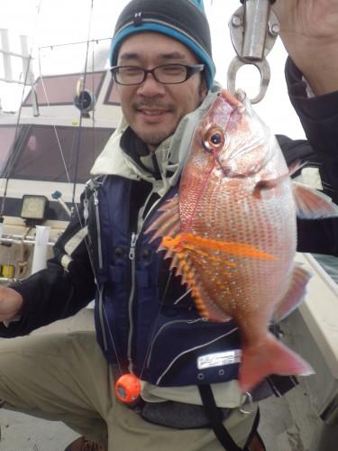 FISH8063