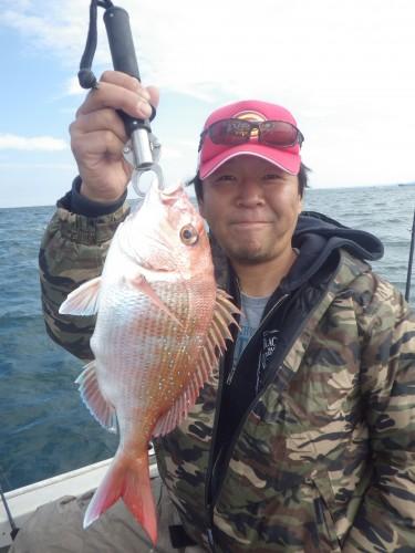 FISH8071