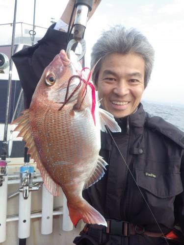 FISH8144