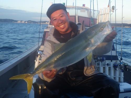 FISH8481c