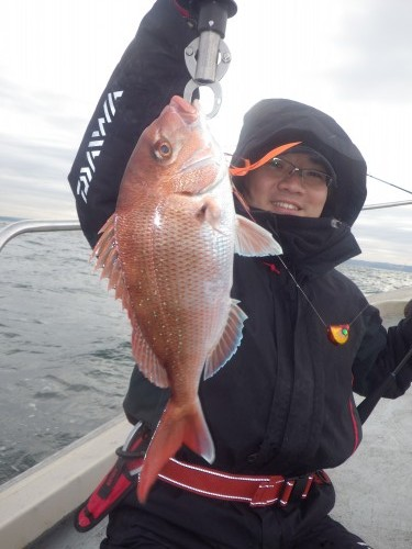 FISH8625