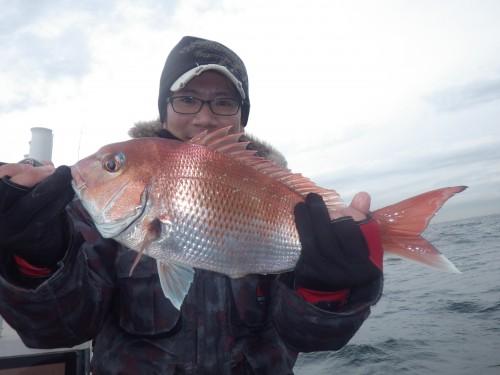 FISH8628