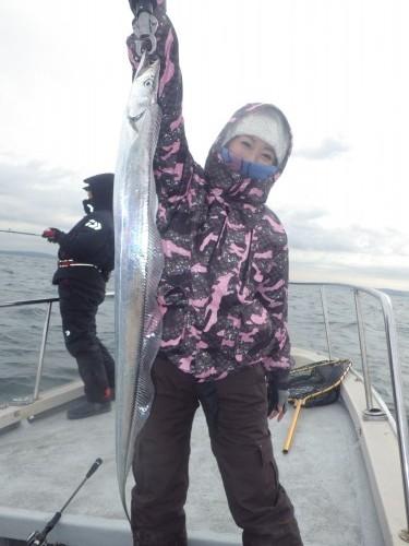 FISH8629