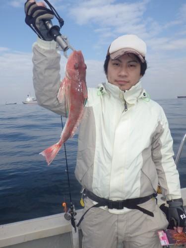 FISH8670