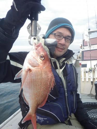 FISH8675
