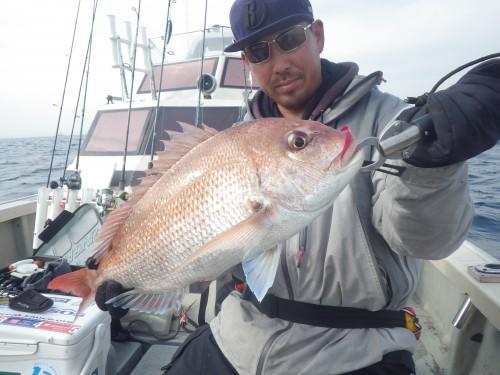 FISH8725