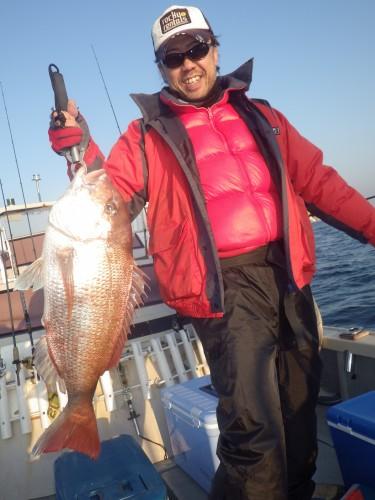 FISH8806