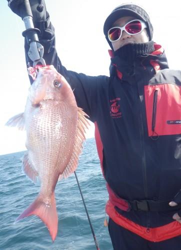 FISH8807