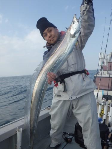 FISH8812