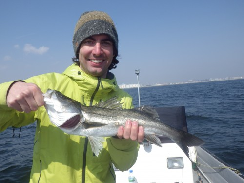 FISH8841
