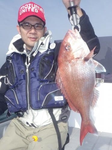 FISH8931