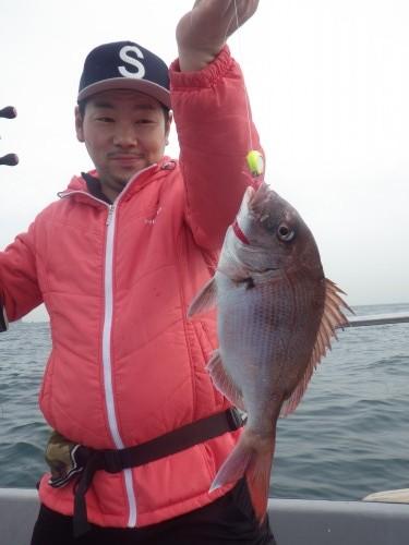 FISH8936