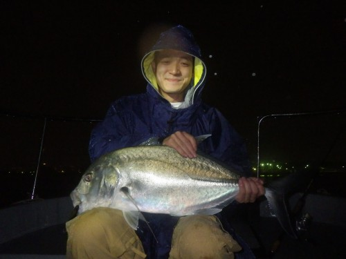 FISH8955