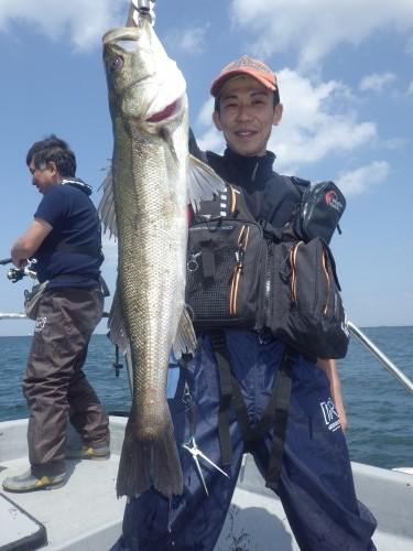 FISH8983