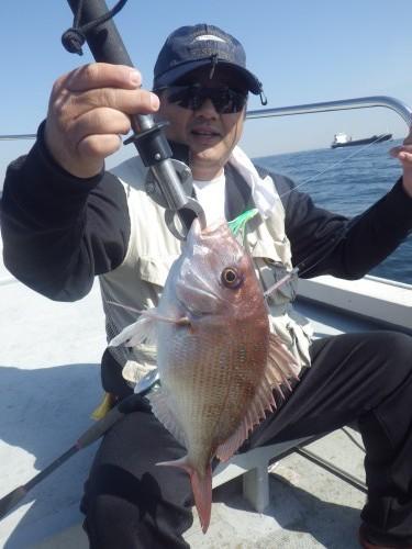 FISH9029