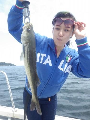 FISH9037