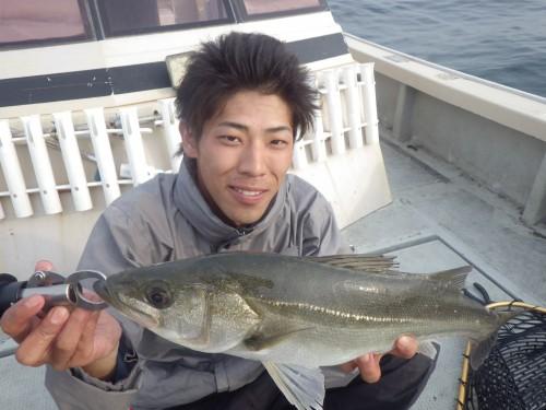 FISH9052
