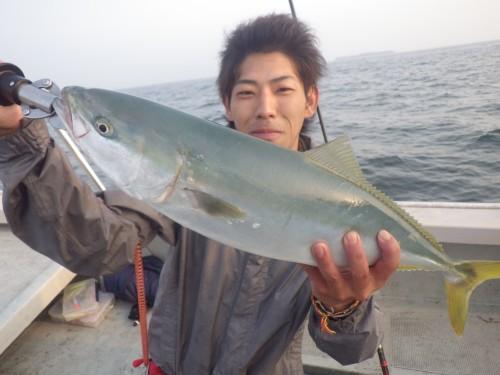FISH9055