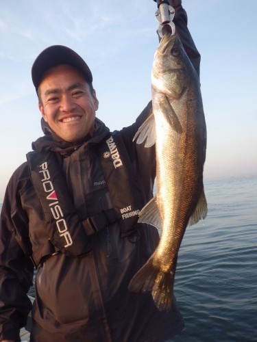 FISH9078