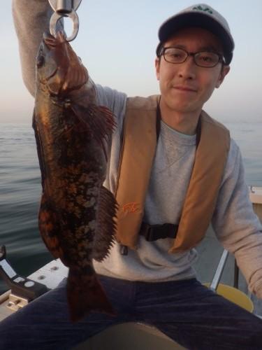 FISH9079