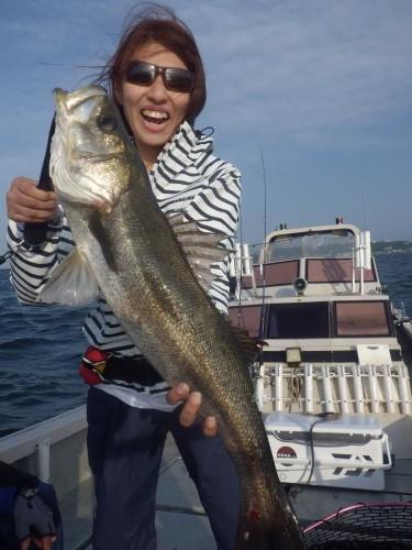 FISH9090