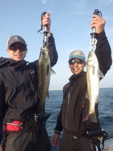 FISH9093