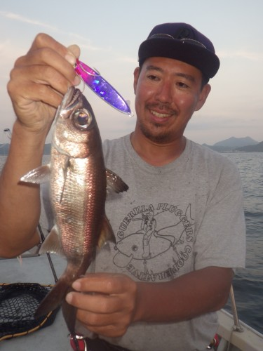 FISH9138c