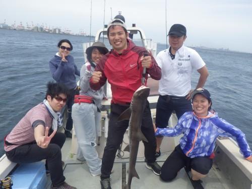 FISH9217