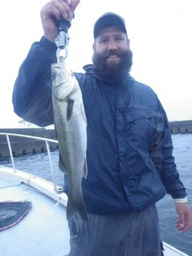 FISH9242