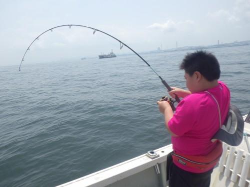FISH9315