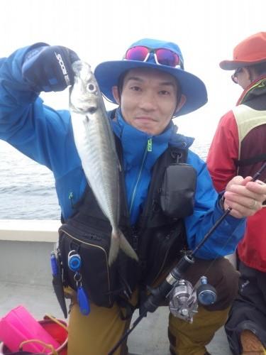 FISH9326