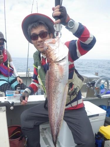 FISH9330