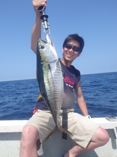 FISH9357og