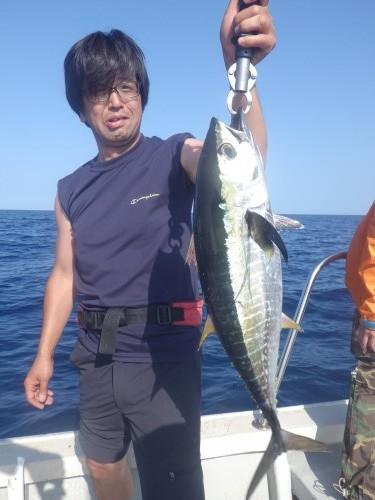 FISH9371