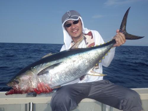 FISH9385