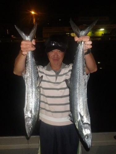 FISH9566