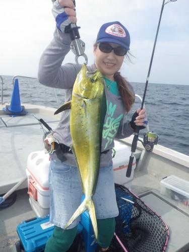 fish0029