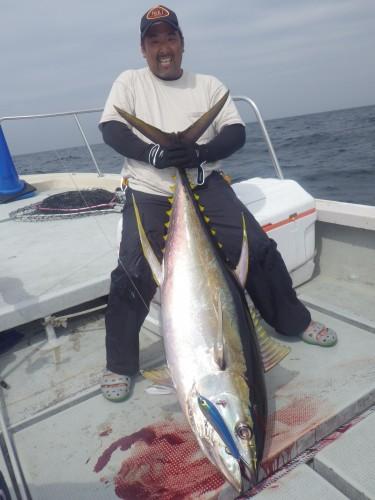 fish0039c