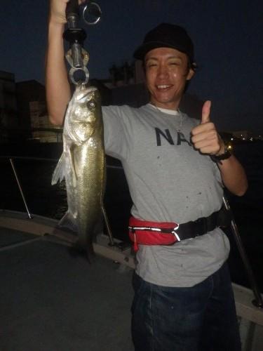 fish0247