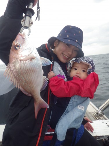 fish0251