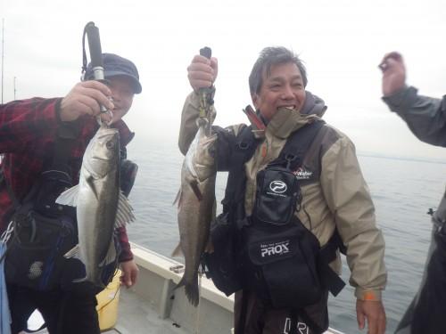 fish0320